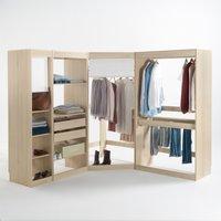 RESIMA Modular Wardrobe Unit