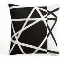 Filadefo Cushion Cover