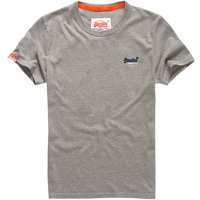 Orange Label Vintage T-Shirt