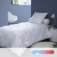 Special Summer Quality Synthetic Duvet, Dust Mite Protection
