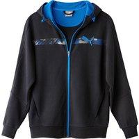 Active Hero Zip-up hoodie