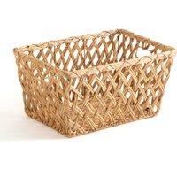 Massa Woven Storage Basket