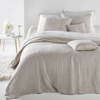 Acanthe Pur Cotton Bedspread