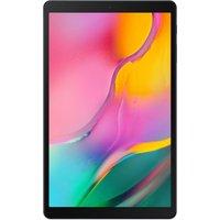 Tablette Android Galaxy New Tab A 10 32Go Noir