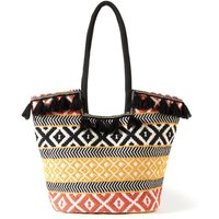 Tribal Shopper