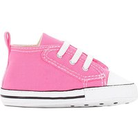 Babies Chuck Taylor First Star Seasonal Ox Trainers
