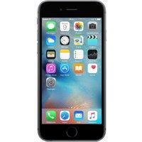 Smartphone iPhone 6s Space Gray 128Go