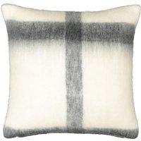 Visbo Cushion Cover