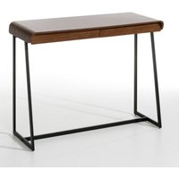 Bardi Console Table, designed by E. Gallina