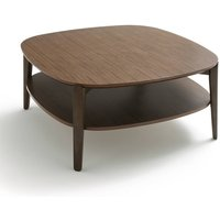 Agura Two-Tier Coffee Table