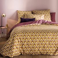 Azelie Cotton Duvet Cover