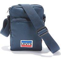 L Series Small Cross Body Olympic Bag
