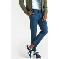 """Slim Fit Suit Trousers, Length 32"""""""