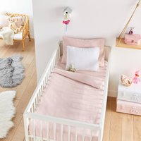 Kumla Baby Duvet Cover