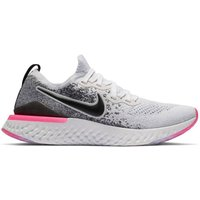 Epic React Flyknit 2 Trainers