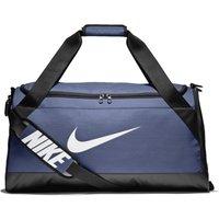 Brsla M Duff Sports Bag