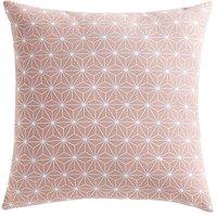 Lozange Cushion Cover