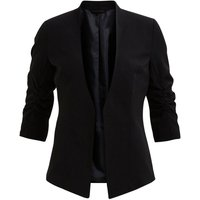 Fitted Blazer