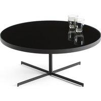 Rafa Coffee Table