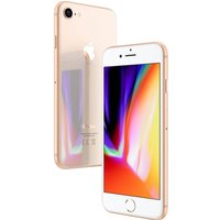 Téléphone Apple iPhone 8 64 Go Or reconditionné à neuf
