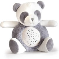 Panda Musical Night Light - 20cm