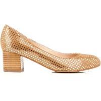 Dabo Heels