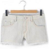 Frayed Shorts, 10-16 Years