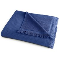 Nipaly Cotton / Linen Mix Bath Sheet