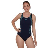 Flyback Pool Swimsuit