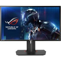 Ecran PC Gamer PG248Q