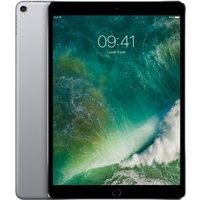 Tablette Apple IPAD Pro 10.5 512Go Gris Sidéral