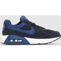 Air Max Ivo (GS) Trainers