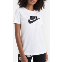 Bv6169-100 Cotton Sports T-shirt