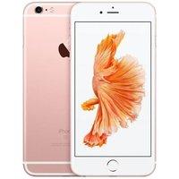 Téléphone Apple iPhone 6S 32 Go Rose reconditionné à neuf