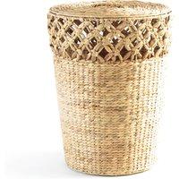 Azuro Laundry Basket