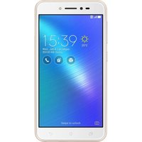 Smartphone ASUS Zenfone Live ZB501KL Gol
