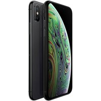 Smartphone iPhone Xs Gris Sidéral 64 Go