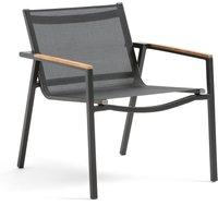 Accodo Garden Chair