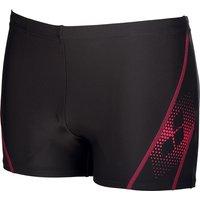 M Solar Short Swim Shorts