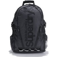 Line Tarp Backpack