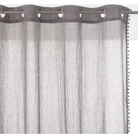 Nador Curtain