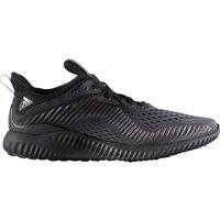 Alphabounce Em Running Shoes