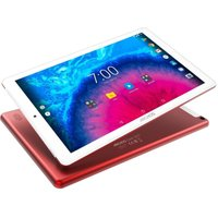 Tablette Android ARCHOS CORE 101 3G V2 - 16GB RED