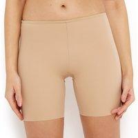 Sublimité Control Shorts