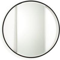 Reflet Round Mirror