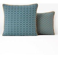 Pallazzo Pure Cotton Pillowcase