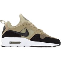 Air Max Prime Trainers