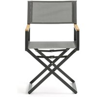 Drumlin Director's Chair