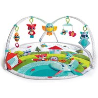 In The Meadow Play Mat