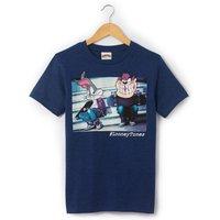 Printed T-Shirt, 10-16 Years